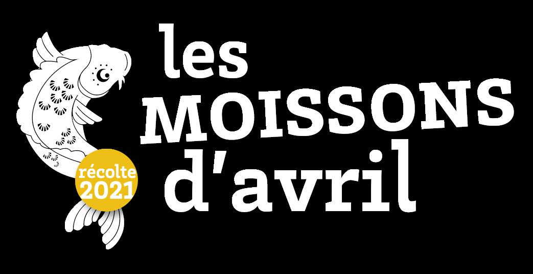 Moissons d'Avril 2021 – université de Bordeaux